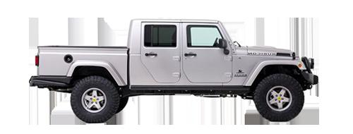jeep-brute