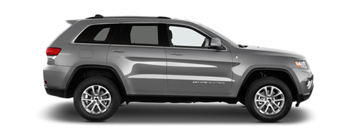 jeep-grand-cherokee-mieten-1