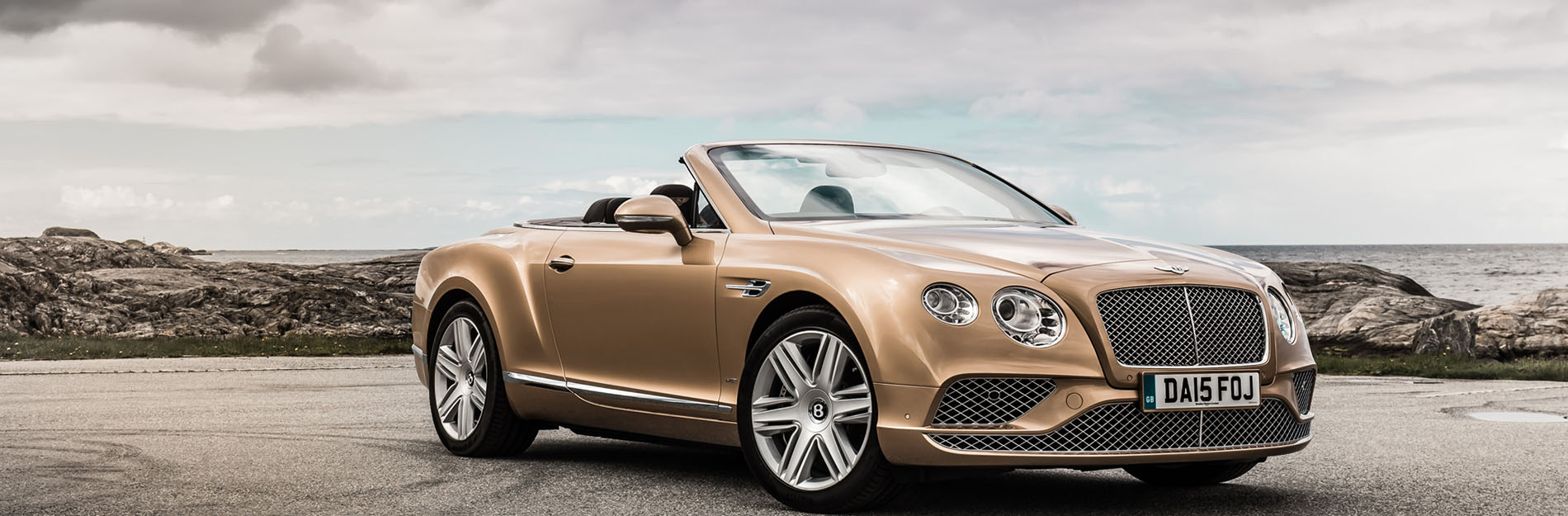 bentley continental gt cabrio mieten. Black Bedroom Furniture Sets. Home Design Ideas